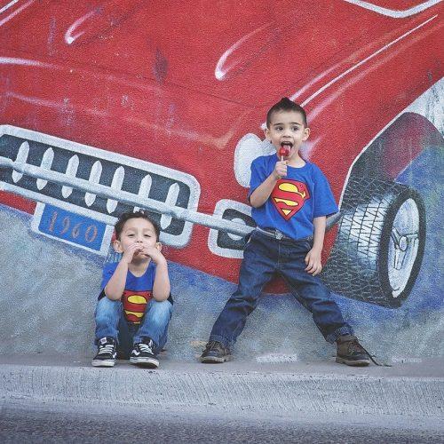superman, super hero, hero