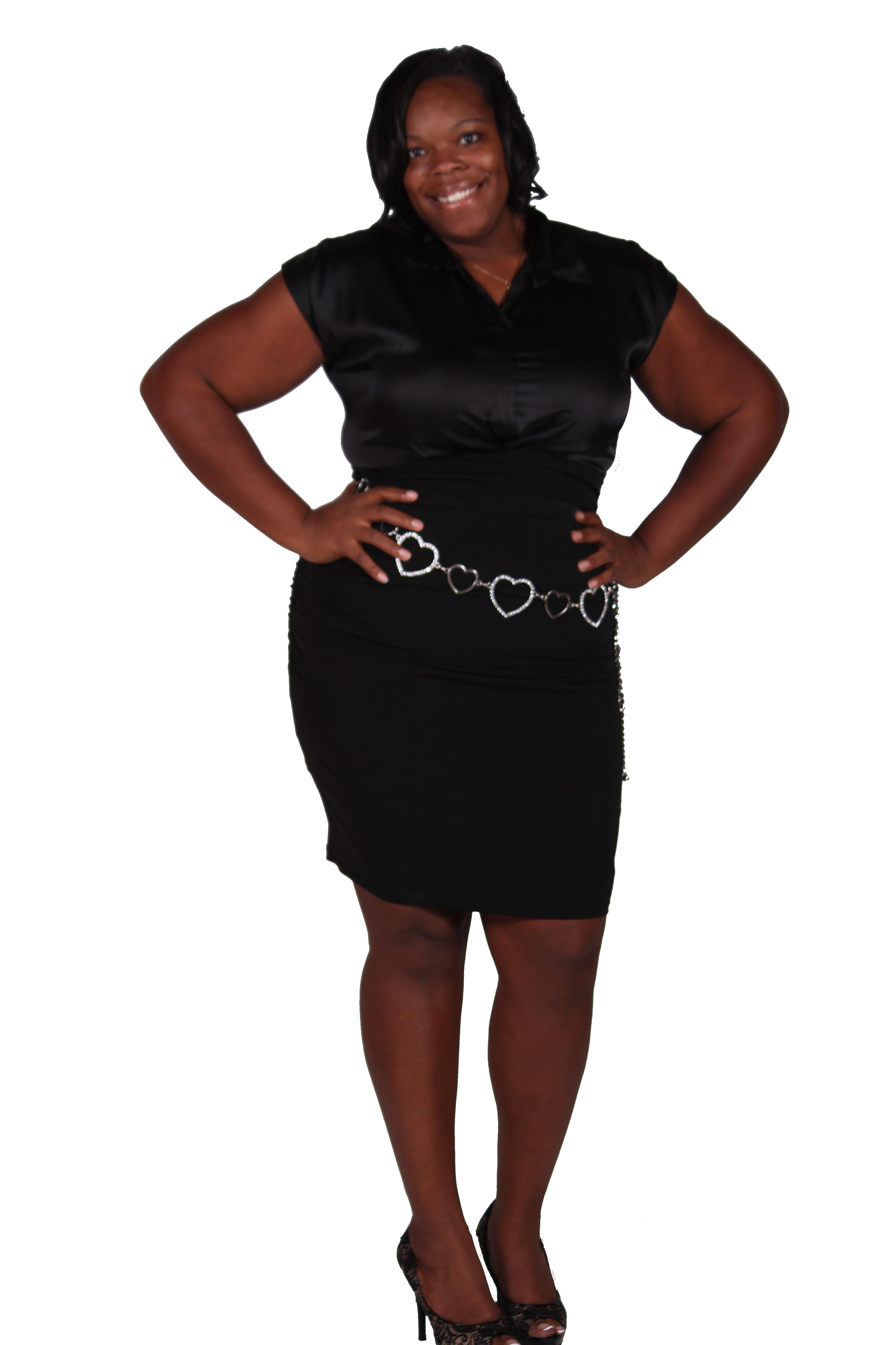 Sabrina Childress Publicist Author Speaker Manager 3