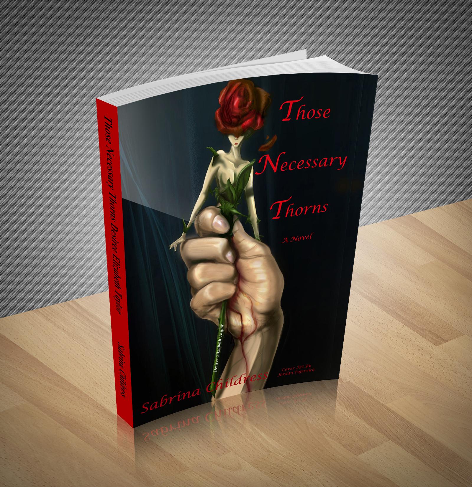 2-Those_Necessary_Thorns_Desire_Elizabeth_Taylor_Full_Jacket