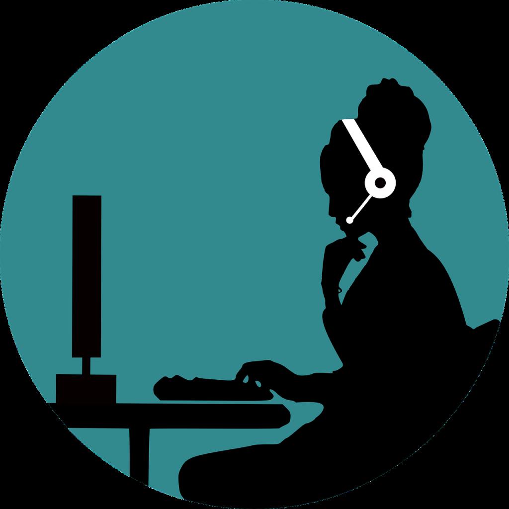 call, customer, support-3613071.jpg